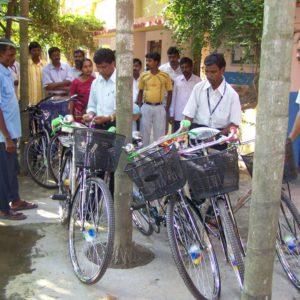 bikes-india-medium