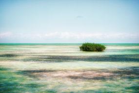 Devos-Island