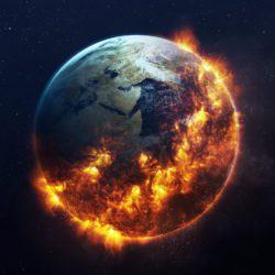 EarthFireProphet