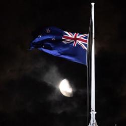 Flag original