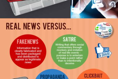 IG-FakeNews-Pg1