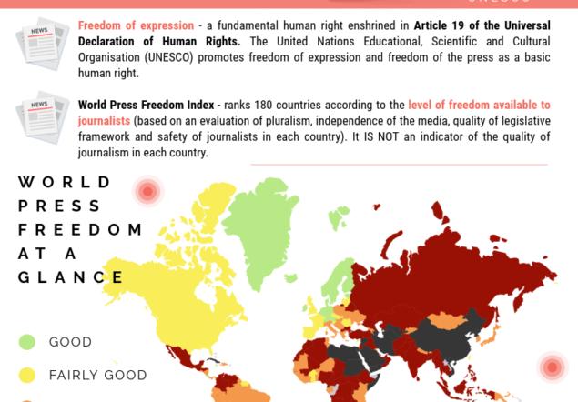 IG-PressFreedom-Pg1