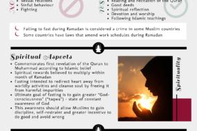 IG-Ramadan-A