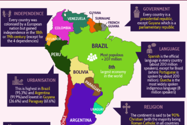 IG-SouthAmerica-Pg1