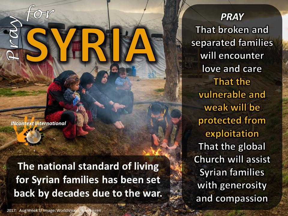 PFN_SyriaAug17_1