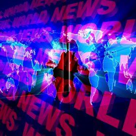 world-news-loop-two-713-371