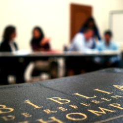 bible-in-school
