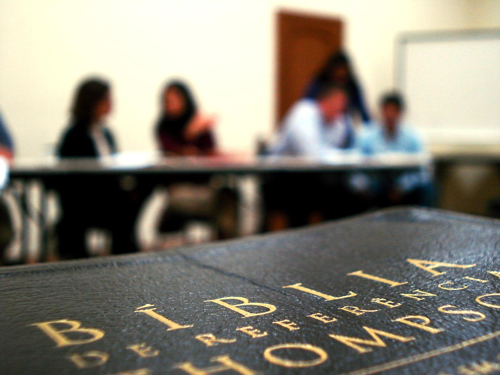 bible-in-school