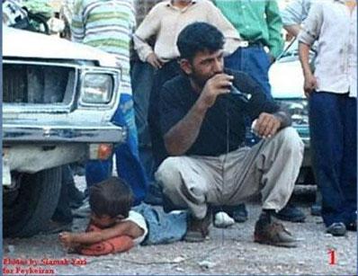 iran-boy-car1