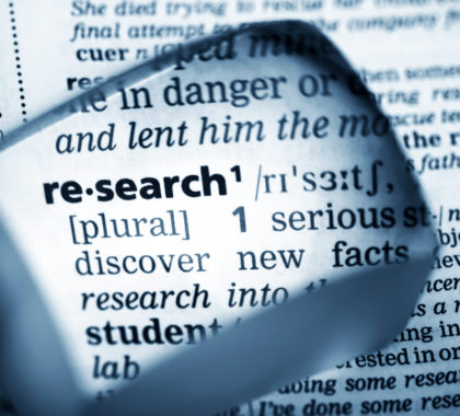 research-1