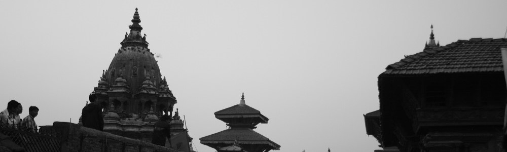 Nepa - Bhutan 137 - Copy