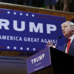 Trump-PerspJan