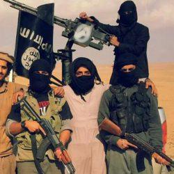 british-jihadists-in-syria