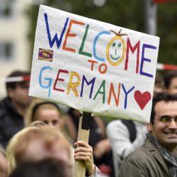 germany-migrants