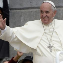 hoax-pope-francis