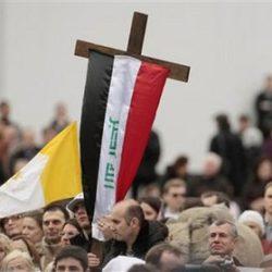 iraqi-christians1