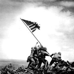 patriotism-persp