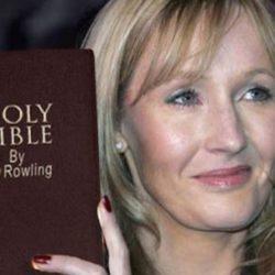 rowling-bible