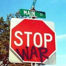 stopwar