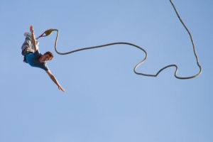 bungee_jumping1