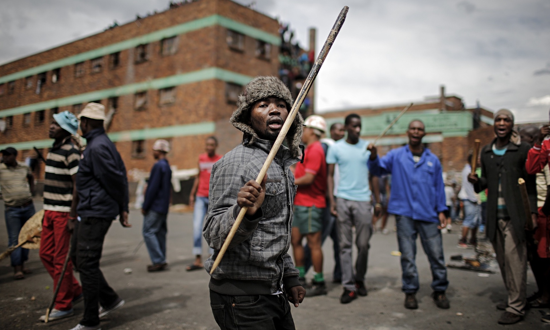 South-Africa-protests-009
