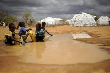 dadaab-refugee-camp-kenya