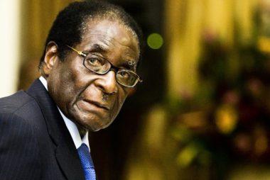 Robert-Mugabe-710×400