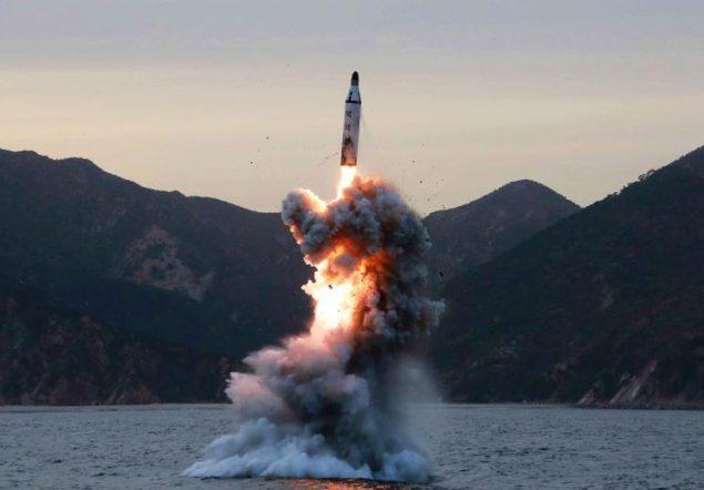 file-north-korea-defense-ballistic-missile-test