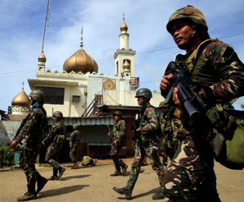 marawi-troops