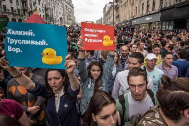 russia-protest-arrests2