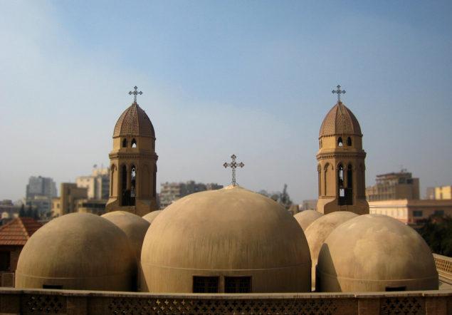 Saint_Mark_Church_Heliopolis