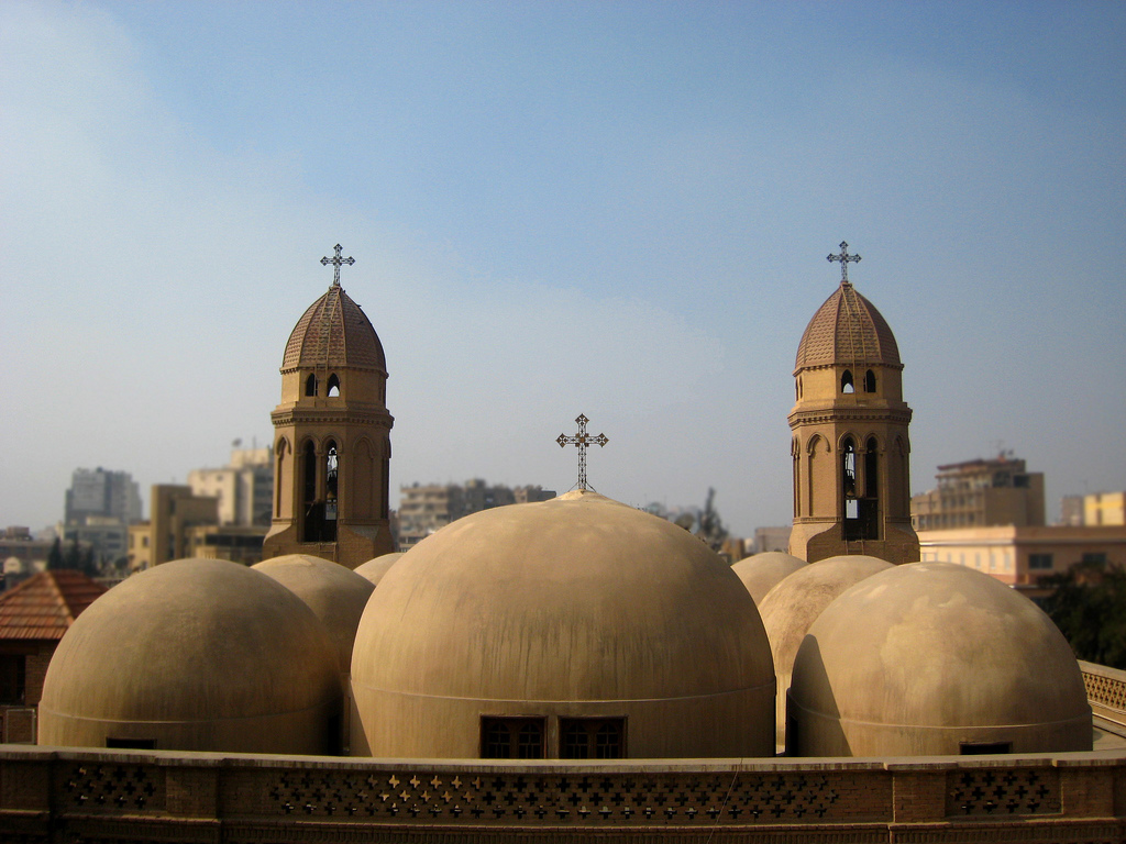 Saint_Mark_Church_Heliopolis