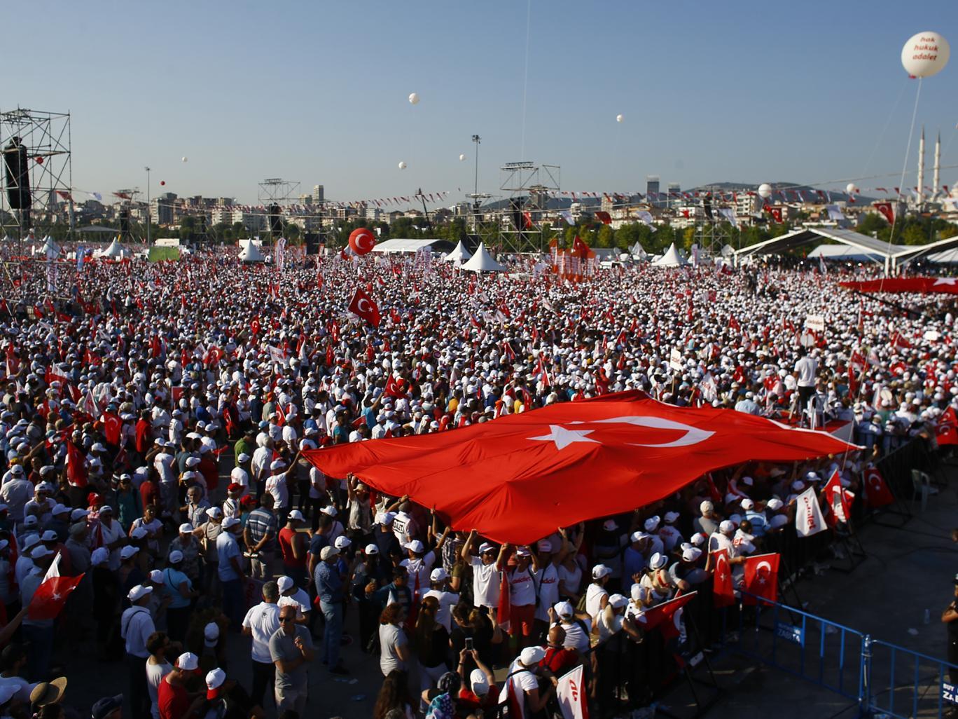 turkish-protest-2