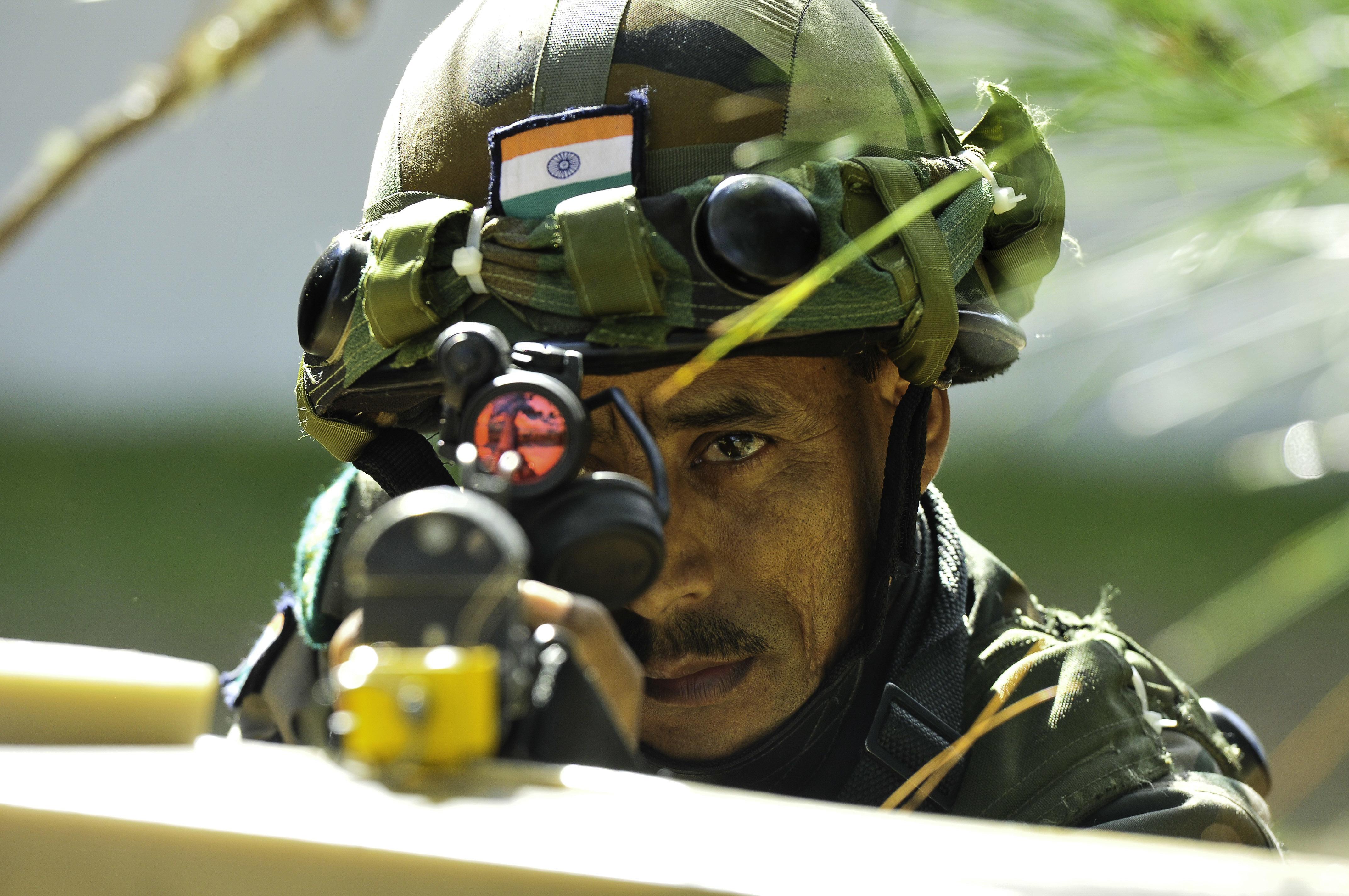 Yudh-Abhyas-2015-Indian-Army-01