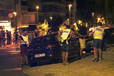 cambrils-spain-attacks