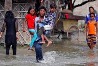 south-asia-floods-7