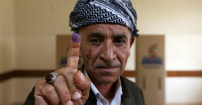25092017_kurds_vote
