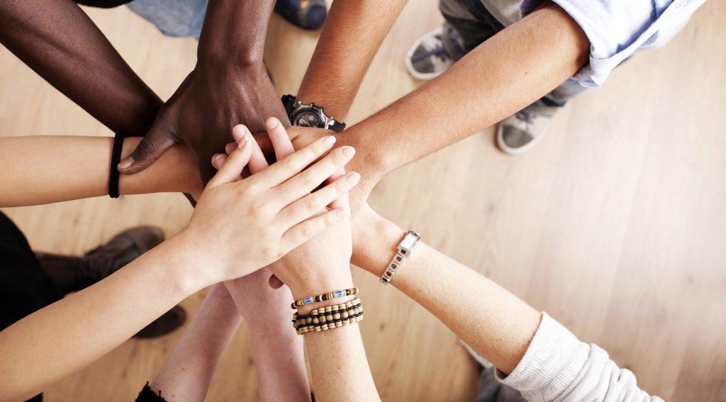 unite-hands-1-1024×567
