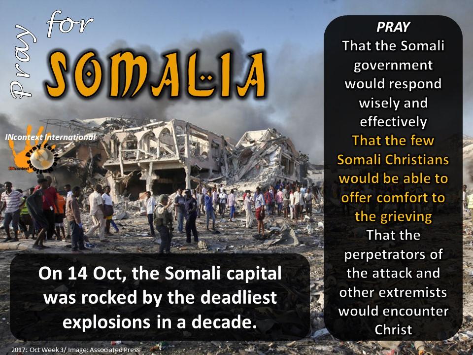16Oct17_Somalia-Burst