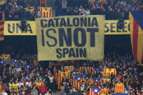 Catalonias_separatist_bid