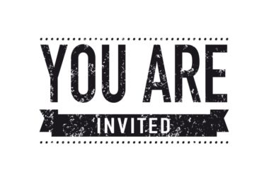 you-are-invited-vintage-stamp