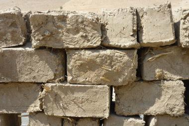 1200px-Mudbricks_in_Palestine_2011