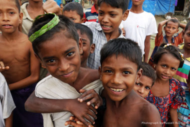 children-freedom-rohingya940