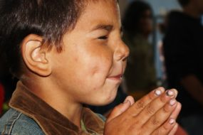 prayer-praying-feature