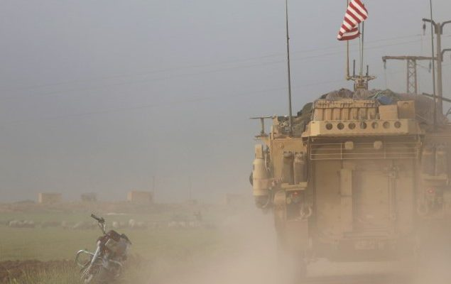 us-led-coalition-helps-build-new-syrian-force-angering-turkey