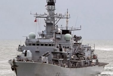 F81-HMS-Sutherland-004