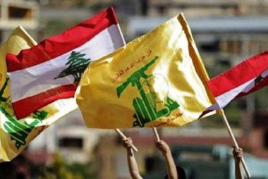 Lebanon-Hezbollah-1280×640