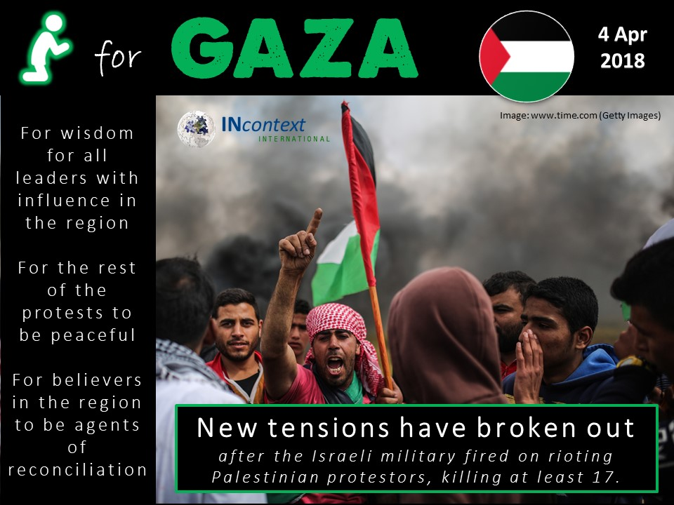 4Apr18-Gaza-Eng