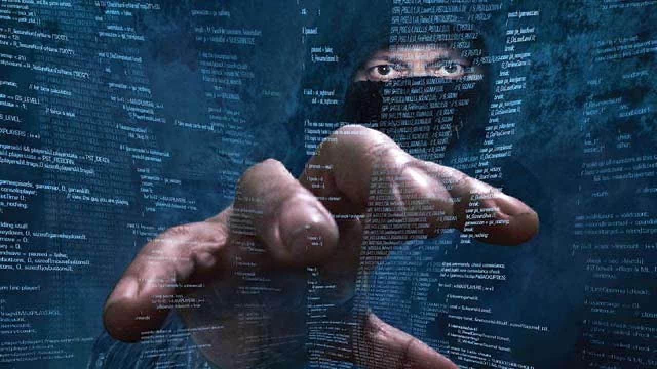 Slikovni rezultat za britain against russia cyber attack
