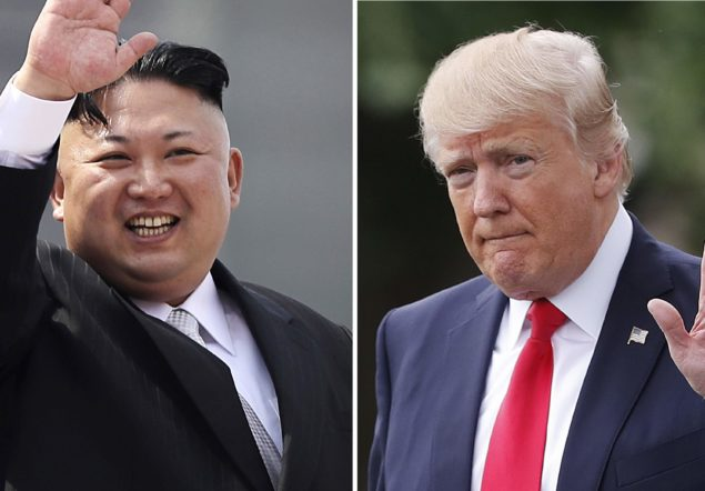 North_Korea_US_Expert_S_